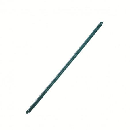 jambe de force fer 1,20 m