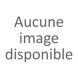 Piquet d'ardoise 100 cm